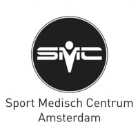 cropped-Logo-SMC-New.jpg