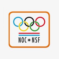 Logo-noc-nsf-sport