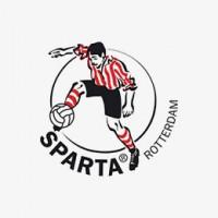 Logo-sparta-sport